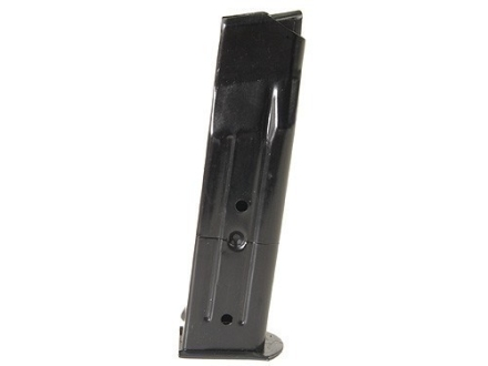 ProMag Magazine Makarov Wide Body Double Stack Only 380 ACP 10-Round Steel Blue