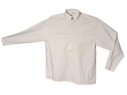 WahMaker Tombstone Shirt Cotton