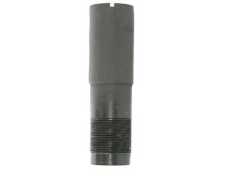 Hastings Extended Turkey Choke Tube Remington Rem Choke 12 Gauge .640 Parallel Diameter