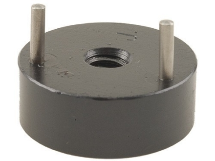 Power Custom Series 1 Stoning Fixture Adapter Ruger Mark I and Mark II Hammer and Sear