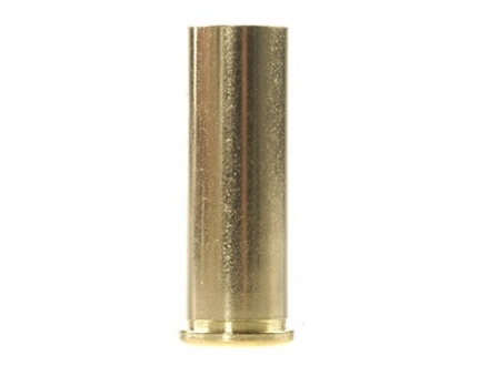 Magtech Reloading Brass 38 Special Bag of 100