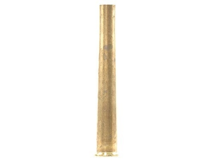Bertram Reloading Brass 7x72mm Rimmed Box of 20