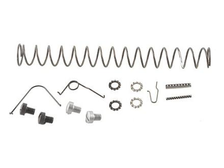 Sig Sauer Parts Kit Sig Sauer P232 380 ACP