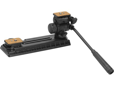 Caldwell DeadShot FieldPod (DSFP) Optics Adaptor Kit