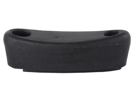 Choate Extended Recoil Pad AR-15 Composite Black
