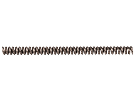 Springfield Armory Ejector Spring Springfield Armory M1A National Match