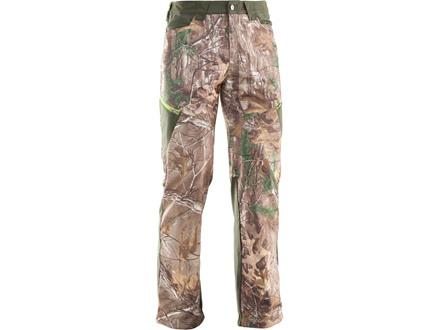 Under Armour Men's Ridge Reaper Early Season Pants