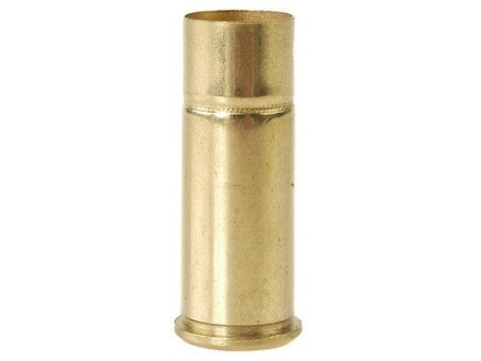 Magtech Reloading Brass 44-40 WCF Bag of 100