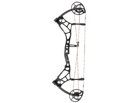 Bear Archery Agenda 6 Compound Bow