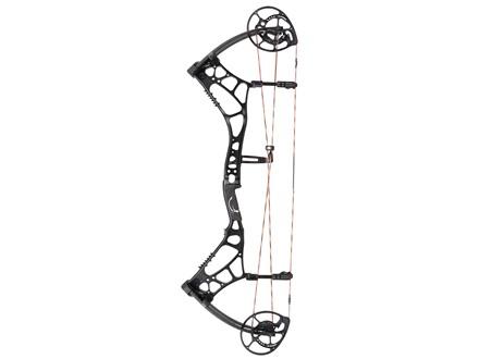 Bear Archery Agenda 6 Compound Bow