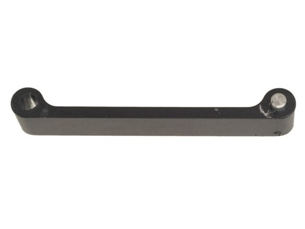 DPMS Trigger Guard Assembly Including Pin AR-15 Matte