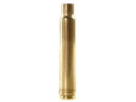 Weatherby Reloading Brass 375 Weatherby Magnum Box of 20