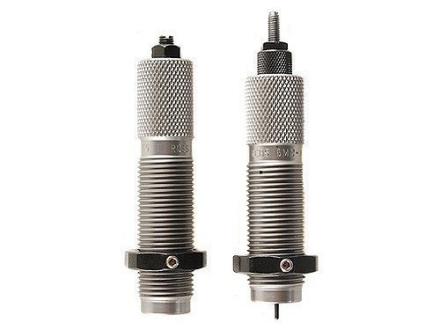 RCBS 2-Die Set 6.5mm-8mm Remington Magnum
