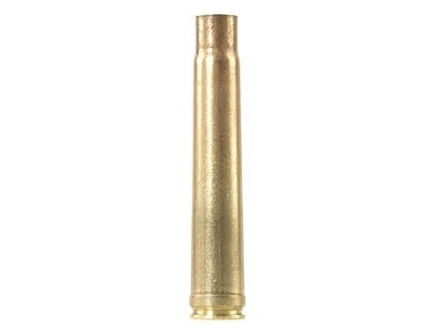 Hornady Lock-N-Load Overall Length Gage Modified Case 375 H&H Magnum