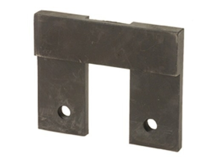 PTG Slide Fitting Bar Holding Fixture