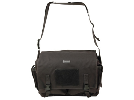 Maxpedition Larkspur Small Messenger Bag