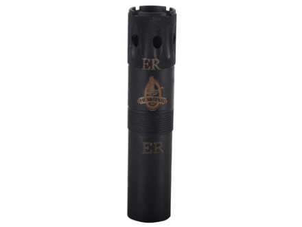 Hevi-Shot Waterfowl Choke Tube 12 Gauge Beretta Optima Plus