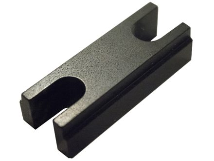 PTG Barrel Alignment Block 1911
