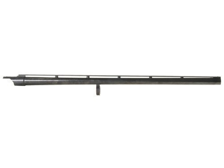 "Browning Barrel Browning BPS Stalker 12 Gauge 3"" 24"" Full, Modified, Improved Chokes Vent Rib Matte"