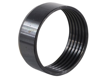 Benelli Forend Bushing Front Super Black Eagle II, M1, M2