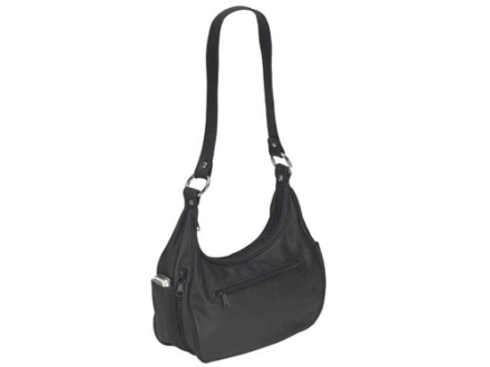 Galco Dyna Conceal Carry Handbag Leather