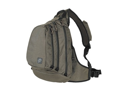 Voodoo Tactical Discreet Sling Bag Nylon