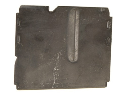 Wisner's Magazine Assembly Savage 340 222 Remington