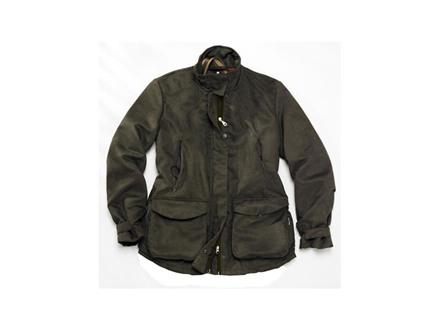 Beretta Women's Forest Jacket