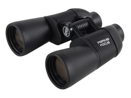 Bushnell Permafocus Binocular