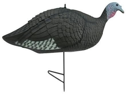 Primos She-Mobile Turkey Hen Decoy