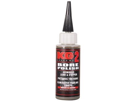 KG KG-2 Bore Restore 2 oz