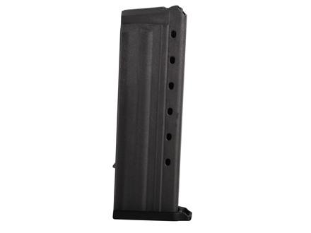 Kel-Tec Magazine Kel-Tec PMR-30 22 Winchester Magnum Rimfire (WMR) 30-Round Polymer Black
