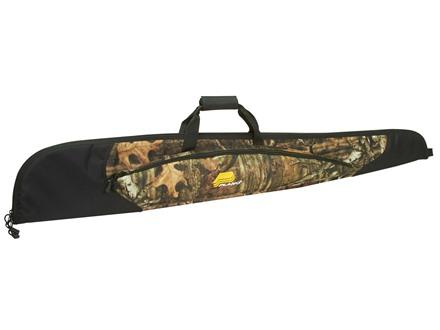 """Plano 300 Series Gun Guard Shotgun Case 52"""" Nylon Mossy Oak Break-Up Infinity Camo"""