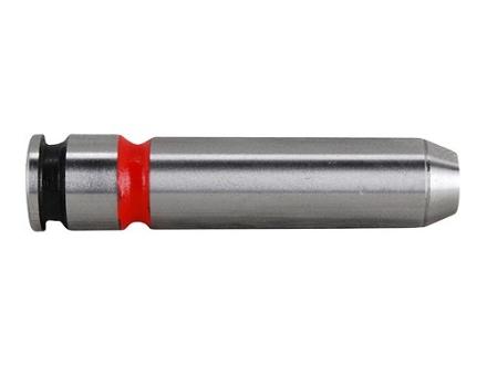 PTG Headspace No-Go Gage 7mm-08 Remington Ackley Improved 40-Degree Shoulder