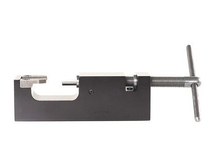 Williams Ramp-Type Front Sight Pusher