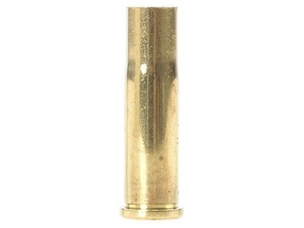 Remington Reloading Brass 32-20 WCF