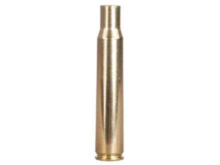 Federal Premium Reloading Brass 30-06 Springfield Box of 50
