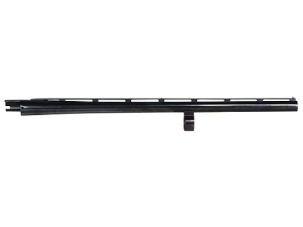 "Remington Barrel Remington 870 Wingmaster 20 Gauge 2-3/4"" 18-3/4"" Rem Choke with Modified Choke Tube Vent Rib"