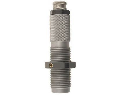 """RCBS Tapered Expander Die 450-400 Nitro Express 3"""""""