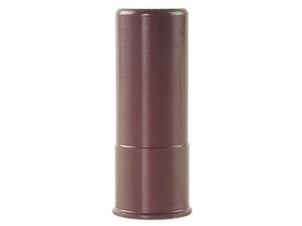 A-ZOOM Action Proving Dummy Round, Snap Cap 10 Gauge Aluminum Package of 2