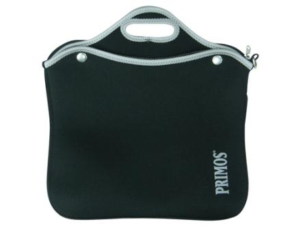 Primos Truth Cam Camera Glove Protective Case Neoprene Black