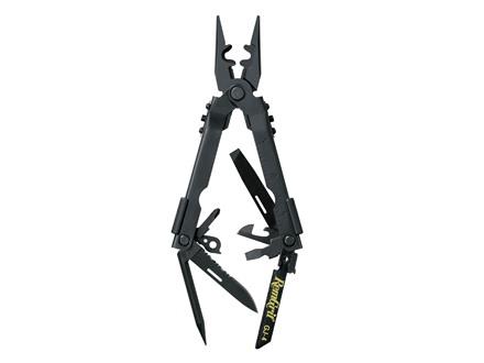 Gerber MP 600 D.E.T. Black Multi-Tool