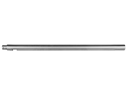 "Volquartsen Match Barrel Ruger 10/22 22 Long Rifle .920"" Diameter 1 in 9"" Twist for Aguila 60 Gr. SSS Ammunition 18-1/2"" Stainless Steel"