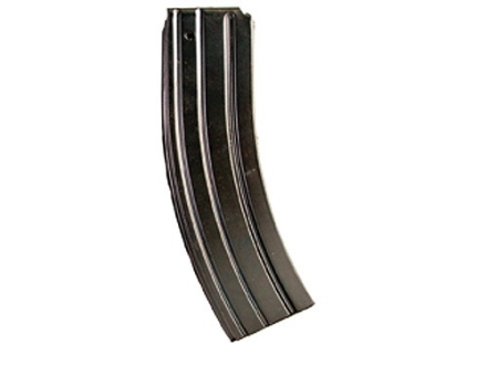 Triple K Magazine AR-15 223 Remington 40-Round Steel Blue