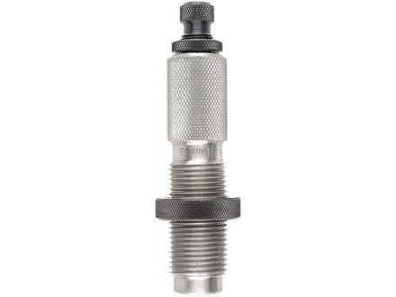 Redding Seater Die 6mm XC