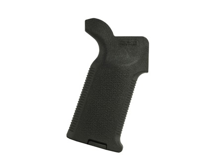 Magpul Pistol Grip MOE-K2 AR-15