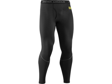 Under Armour Men's Base 2.0 Base Layer Pants