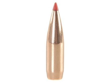 Hornady InterBond Bullets 338 Caliber (338 Diameter) 225 Grain Bonded Boat Tail Box of 100