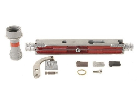 Multi-Scale Universal Charge Bar with Powder Baffle Model C/CS MEC Single Stage Shotshell Loaders (600 Jr, Sizemaster)