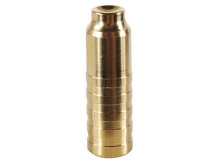 Woodleigh Hydrostatically Stabilized Solid Bullets 35 Caliber (358 Diameter) 225 Grain Box of 20